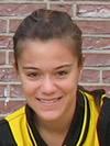 Sherida Jansen