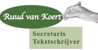 Ruud van Koert