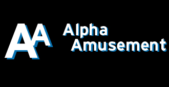 Alpha Amusument
