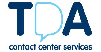 Telecom Direct