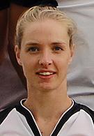 Annika van Os
