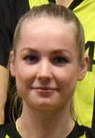 Laura Dijkhuizen