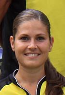 Leanne Aurik