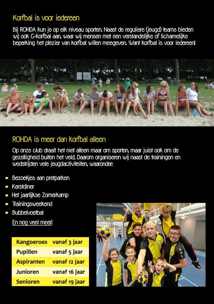Pagina-2-flyer-ROHDA-1-721x1024