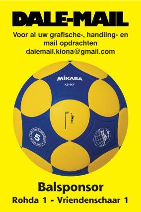 bal sponsor2