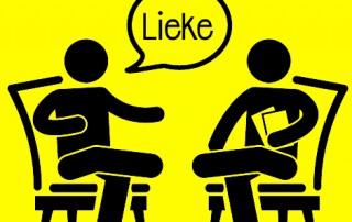 Interview Lieke