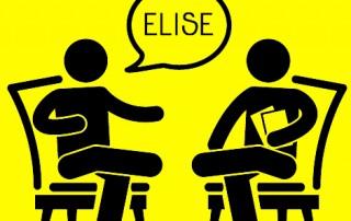 interview-elise