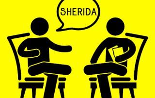 interview-sherida