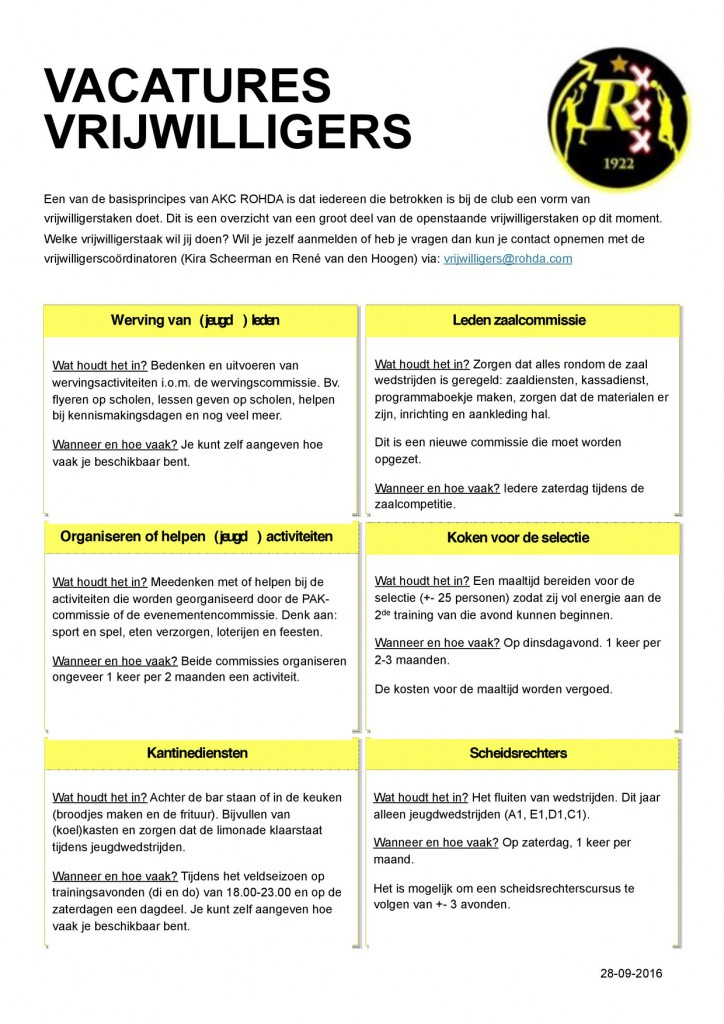 vrijwilligers_vacatures-page0
