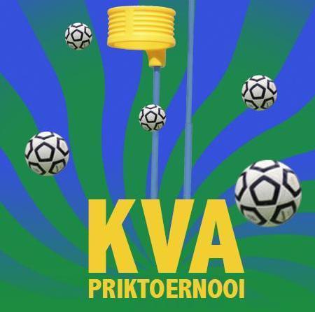 thumbnail_KVA_Priktoernooi_Twitter