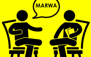 Interview-Marwa