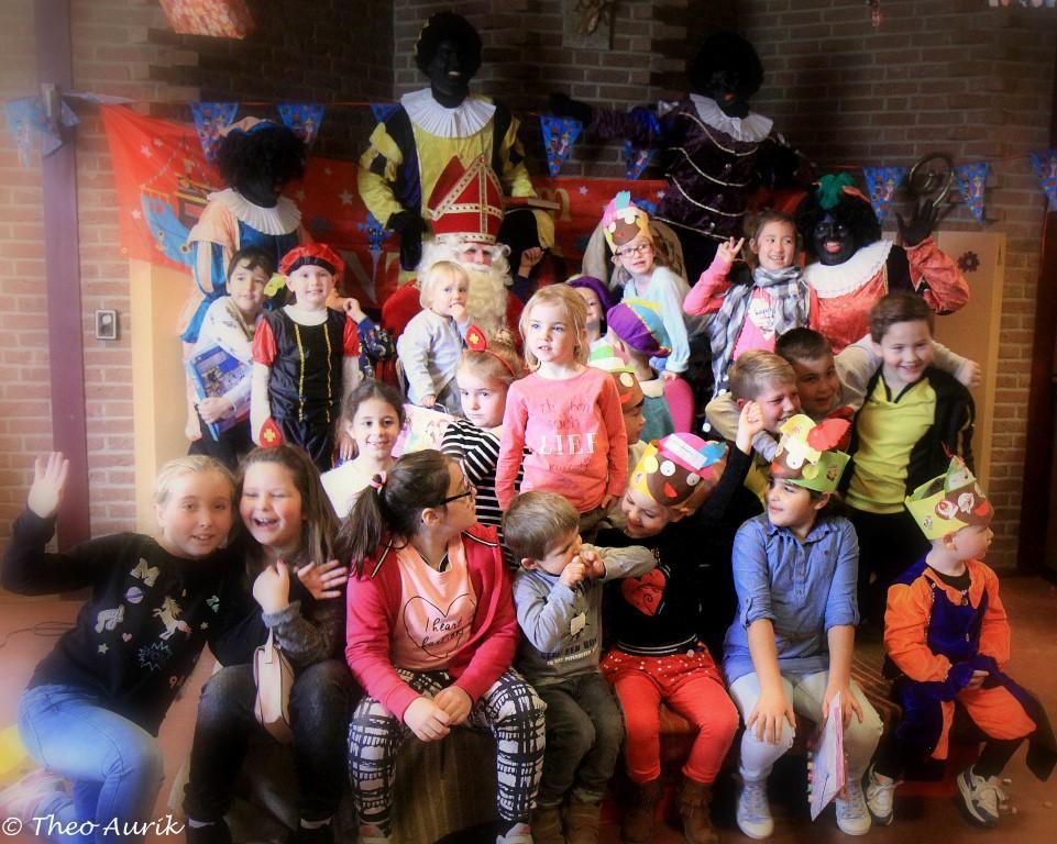 Sinterklaas-2016-167