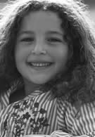 Alina el Fahmi (1)