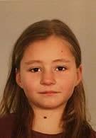 Julia van der Plas