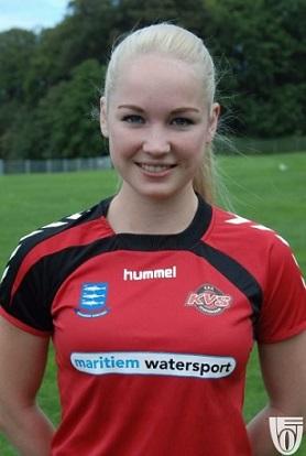 Laura-Dijkhuizen-384x574