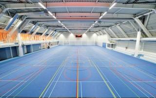 ags-architects-architectuur-sportgebouw-ookmeer_003-1030x686