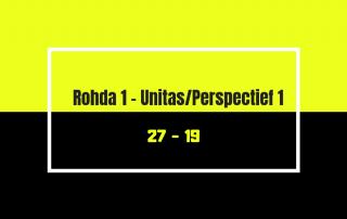 Rohda 1 (1)