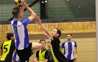 Wageningen1-Rhoda1 12-1-2019 (74)