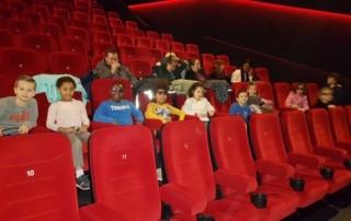 foto bioscoop december 2018