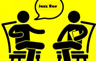 jazz rae 2