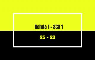 Oost Arhnem 1 - Rohda 1 (3)