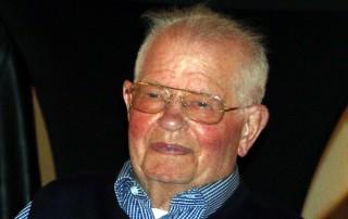 Herman Rusche